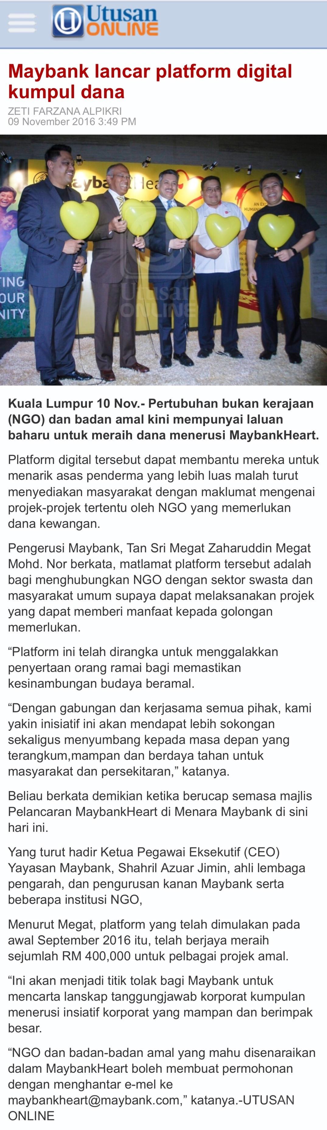 utusan-online-maybank-lancar-platform-digital-kumpul-dana-161109